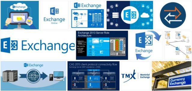 Exchange 2