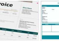 Collective Invoice