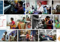 Participation of Women in the Labor Market