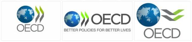 Economic Cooperation and Development OECD